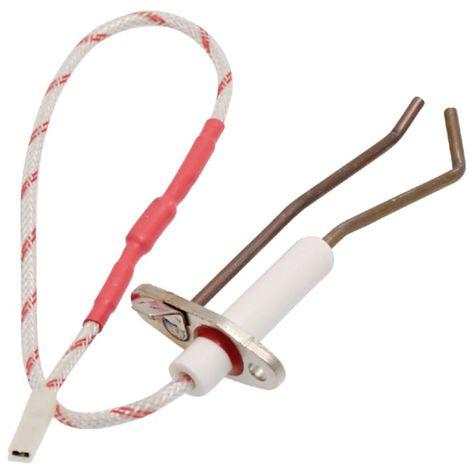 Electrode allumage Réf. 923006