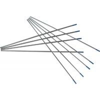 Electrode bleu D 2,0mm (Par 10)