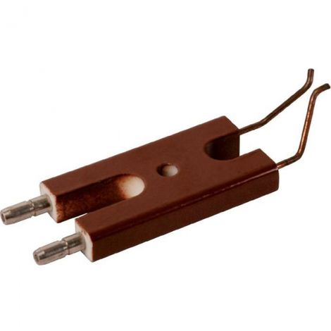 Electrode de brûleurs fioul Cuenod NC4 - Cuenod