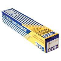 Electrode inox Gys