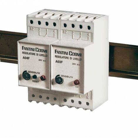 Electrode inox - L.1m 2013347