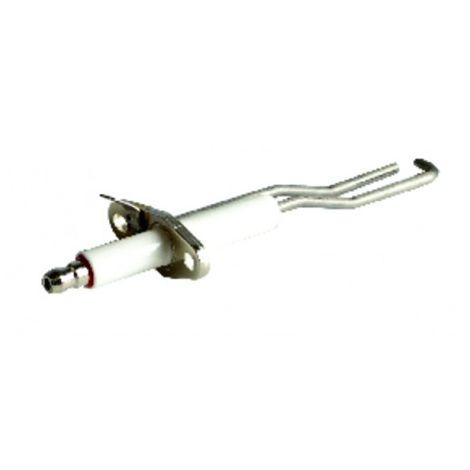 Electrode kit - ACV : 10800288