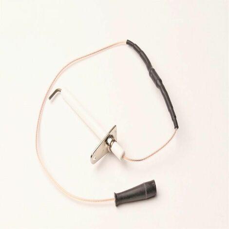 Electrode Pour IDRA 3200, ATLANTIC, Ref. 124387
