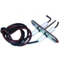 Electrode / probe - FRISQUET : F3AA40231