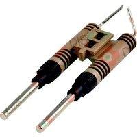 Electrode Réf. 3005721 RIELLO
