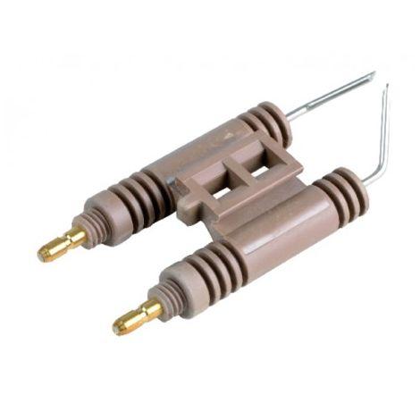 Electrode - RIELLO : 3007513