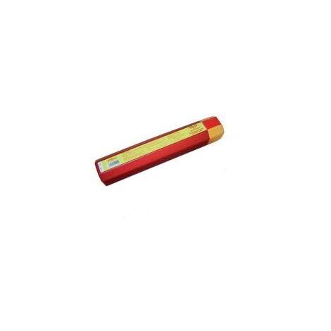Electrode Soudage acier de construction RD64 D2.5 boite200p Castolin