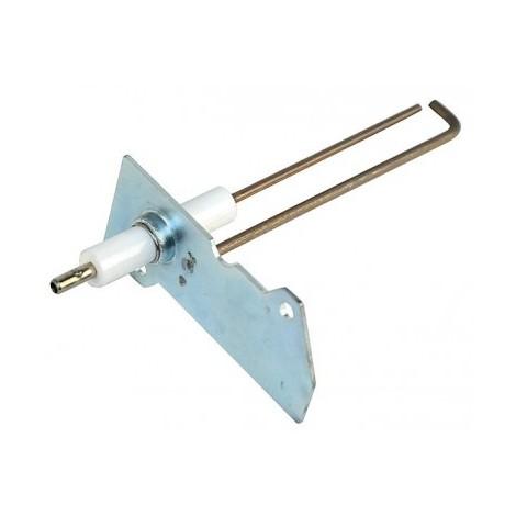 Électrode spécifique - Electrode pour HV 45 (1 pièce) - NESTOR MARTIN : 125237