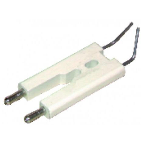 Electrode unit MSE 3.5 - DIFF for Chappée : S58528424