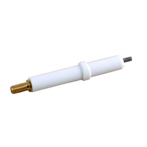 Electrode w/wr/wrs - DE DIETRICH : 97900760