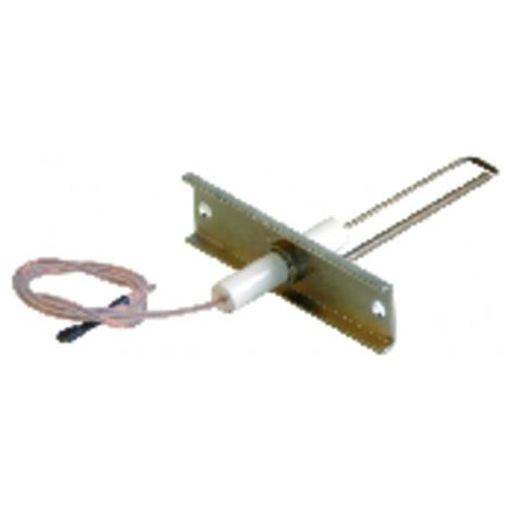 Electrode with cable G - ROCA BAXI : 141041500