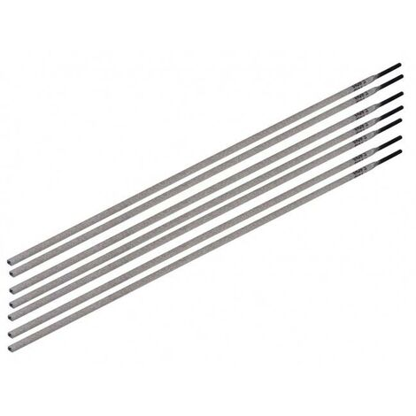 Électrodes 3,2 mm 5 kg Y942401