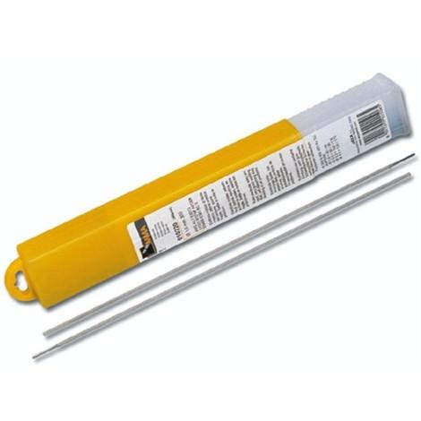 Électrodes Rutiles Ø 2.0 mm - DECA (40 pièces)