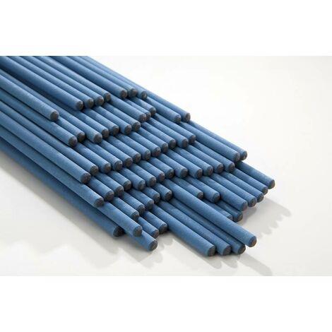 Électrodes universelles spéciales - 100 pièces - 2,5 x 350 mm