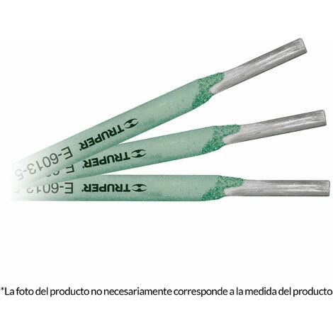 """main image of """"Electrodo 6013, rutílico, bolsa de 1 kg"""""""