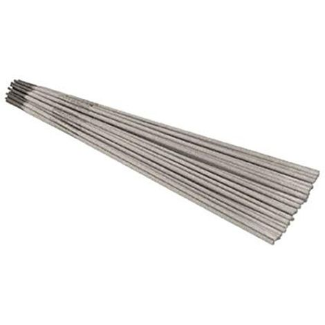 ELECTRODO BASICO 2,5X350 MM LINCOLN 7016DR