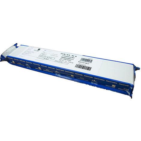 Electrodo Basico Seo 61 P/100 2,5X350 MM - OERLIKON - W000258013..