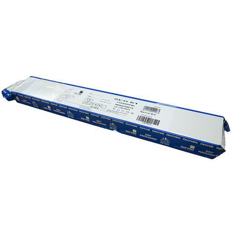 Electrodo Basico Seo 61 P/55 3,20X450MM - OERLIKON - W000258014..