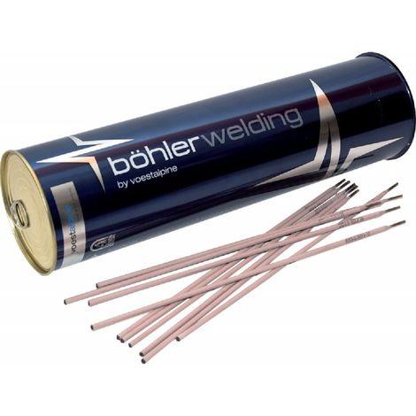 Electrodo CEL 70 4,0x350mm (por 220)