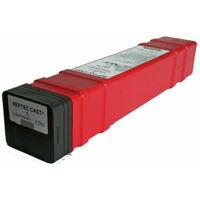 ELECTRODO FUNDICION REPTEC CAST1 3,2X350 - LINCOLN-KD - 400892