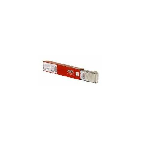 ELECTRODO INOX LINOX 316L 150 UDS