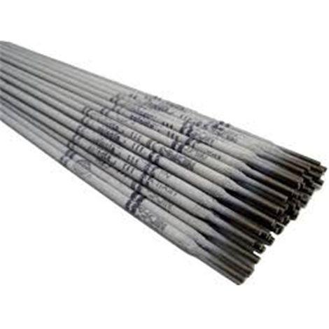 Electrodo Inoxidable 2,5X350Mm Lincoln Linox 316L 90 Pz