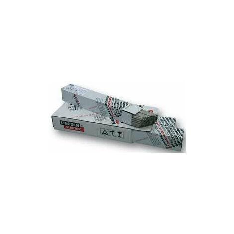 ELECTRODO RUTILO 2X300 MM OMNIA 46