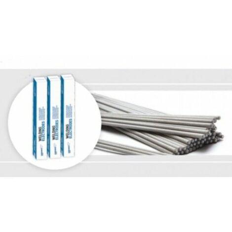 Electrodo Rutilo 2X275Mm Kangaroo E6013 488 Pz