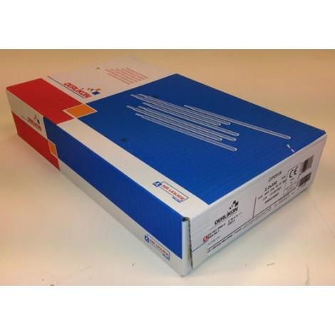 Electrodo Rutilo Paquete 170 Citofix - Oerlikon - W000258081 - 3.25X350Mm