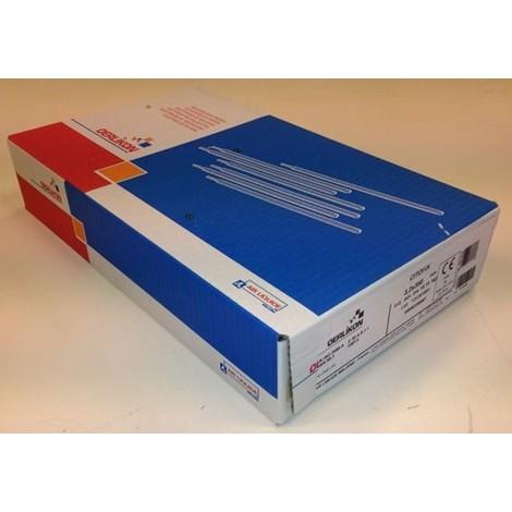 Electrodo Rutilo Paquete 250 Citofix - Oerlikon - W000258080 - 2.5X350 Mm