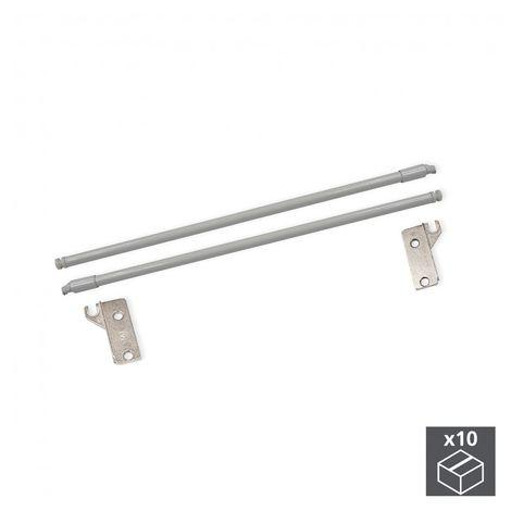 Electrodos para soldadura por arco