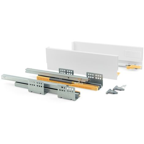 Electrodos soldadura acero inoxidable limarosta 316 l. - varias tallas disponibles