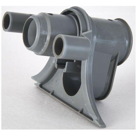 Electrolux 1118495918 Lower Spray Arm Support dishwasher
