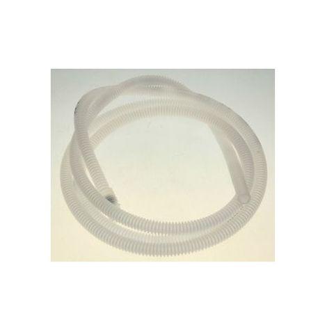 Electrolux 1118698305 Tuyau ventilation lave-vaisselle