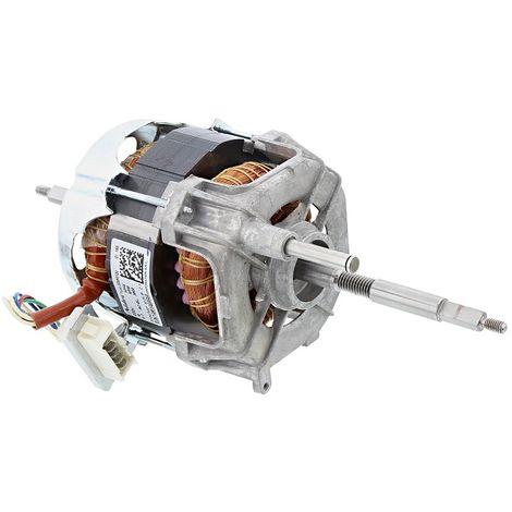 Electrolux 1364060002 Motor inverter 220V Dryer