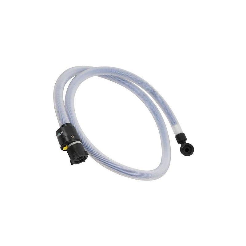 Electrolux 1523396057 Comprobar el agua de la manguera lavavajillas