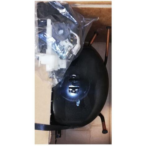 Electrolux 2260050469 Compressor fridge HQM90AA