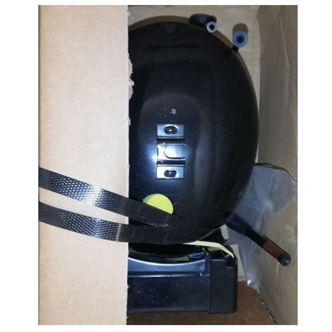 Electrolux 2425086119 Compressor Fridge