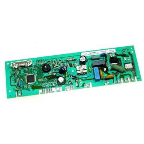 Electrolux 2425237571 Power Module Freezer