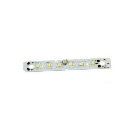Electrolux 2425787013 Electronic Card LED Fridge