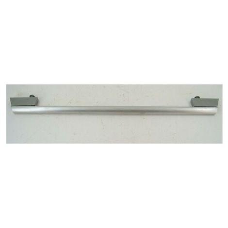 Electrolux 3878496045 Door handle oven