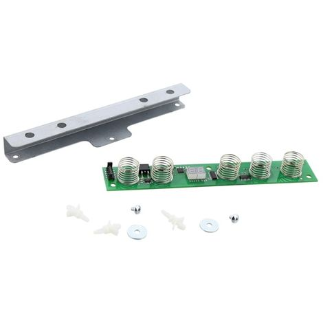 Electrolux 4055023834 Control module kit Cooking Plate