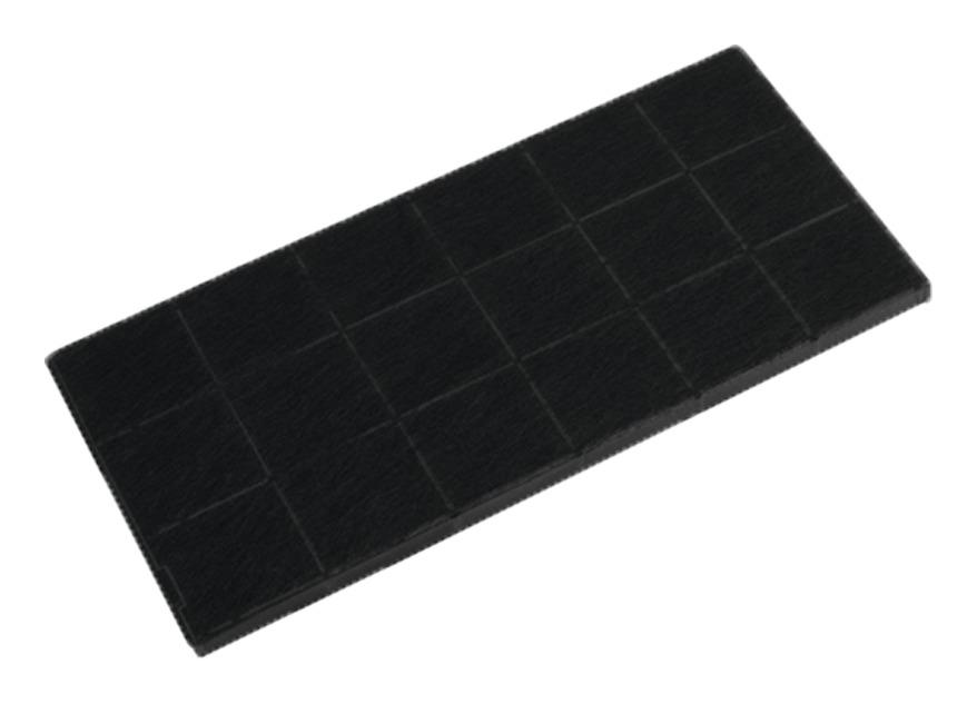 Electrolux 4055148706 Filtre à charbon hotte