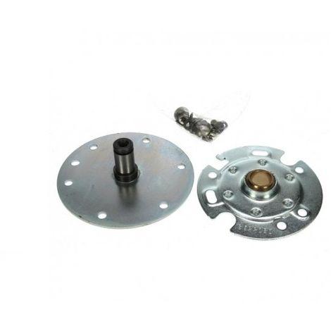 Electrolux 56474500727 Kit bearing dryer