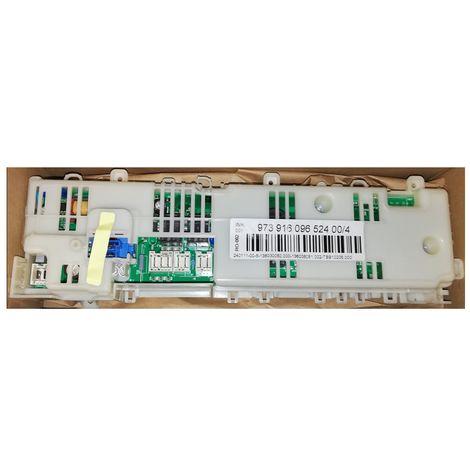 Electrolux 973916096524004 Programmed module Tumble Dryer