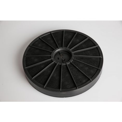 Kohlefilter Filter EFF 54 Dunstabzugshaube wie Electrolux 5029467700