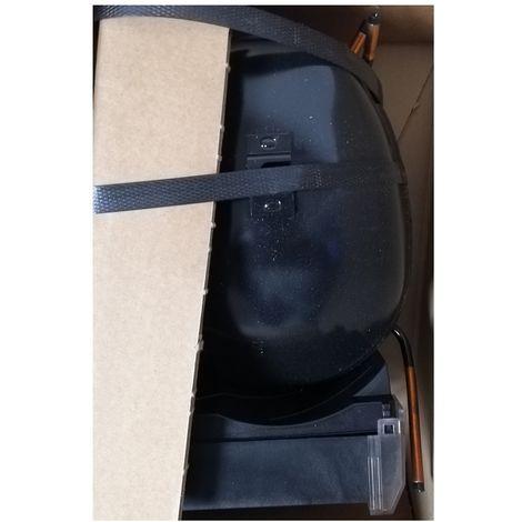 Electrolux compresor del refrigerador 2425835010