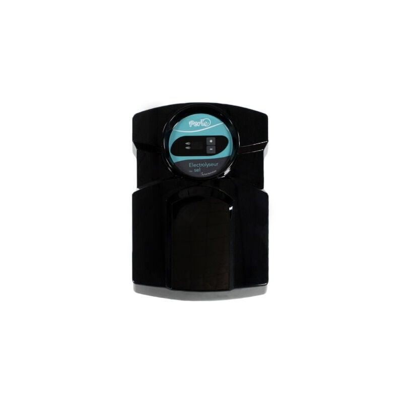 Electrolyseur piscine perle 95 m³