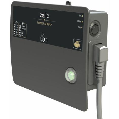 ELECTROLYSEUR ZELIA - C.C.E.I - Plusieurs modèles disponibles