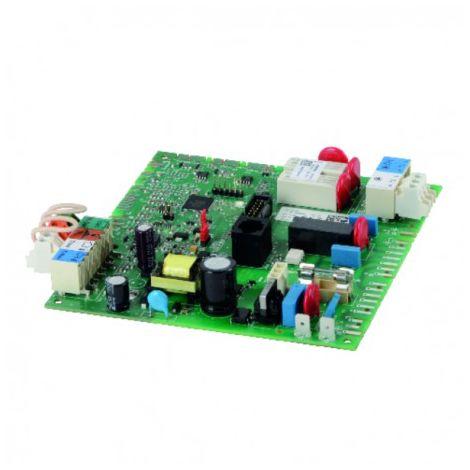 Electronic board cu-oh-01 22kw se CHAPPEE - CHAPPEE : 7633808